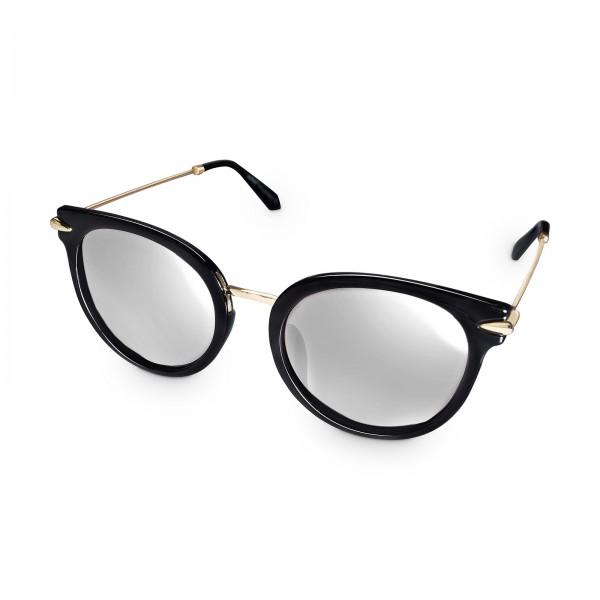 """Sonnenbrille """"Diva"""" Chrome"""