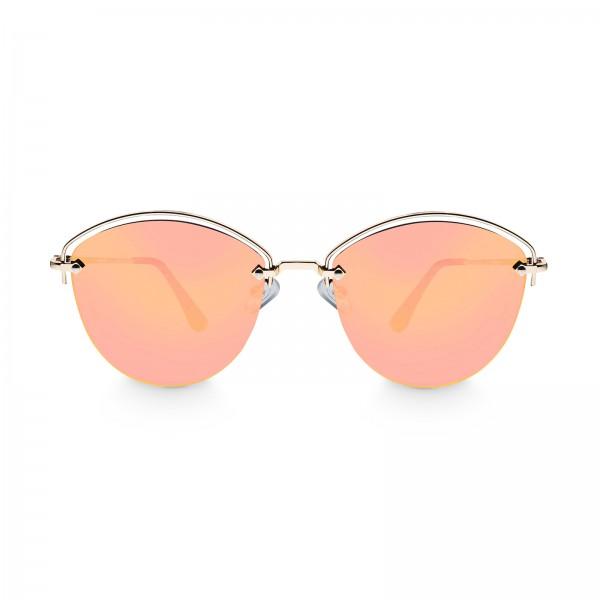 """Sonnenbrille """"Sunshine"""""""