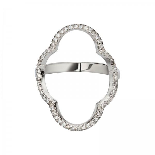 """Ring """"Loui"""""""